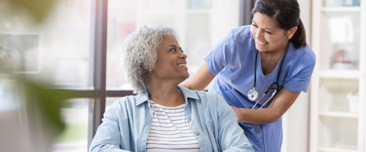 Betty Best Care Healthcare Your Complete Nursing Staffing Agency